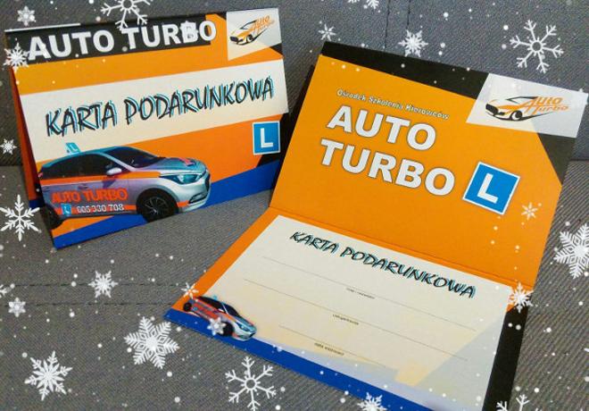OSK-AUTO-TURBO-karta-podarunkowa