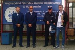 OSK-TURBO-Damian-Zamorski-najlepszy-instruktor-2017