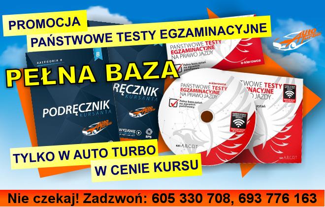 PEŁNA-BAZA-PYTAŃ-i-multimedialny-podręcznik-GRATIS!