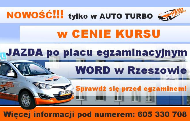 Tylko-w-AUTO-TURBO-jazda-po-placu-WORD-w-Rzeszowie-dla-wszystkich-kursantów!