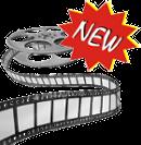 Nowe-filmiki-instruktażowe-nauki-jazdy-już-na-stronie-AUTO-TURBO