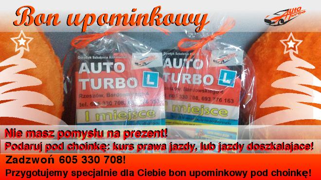 OSK-AUTO-TURBO-bon-upominkowy